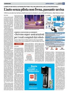 pag. 5 secolo 20.3.18-001