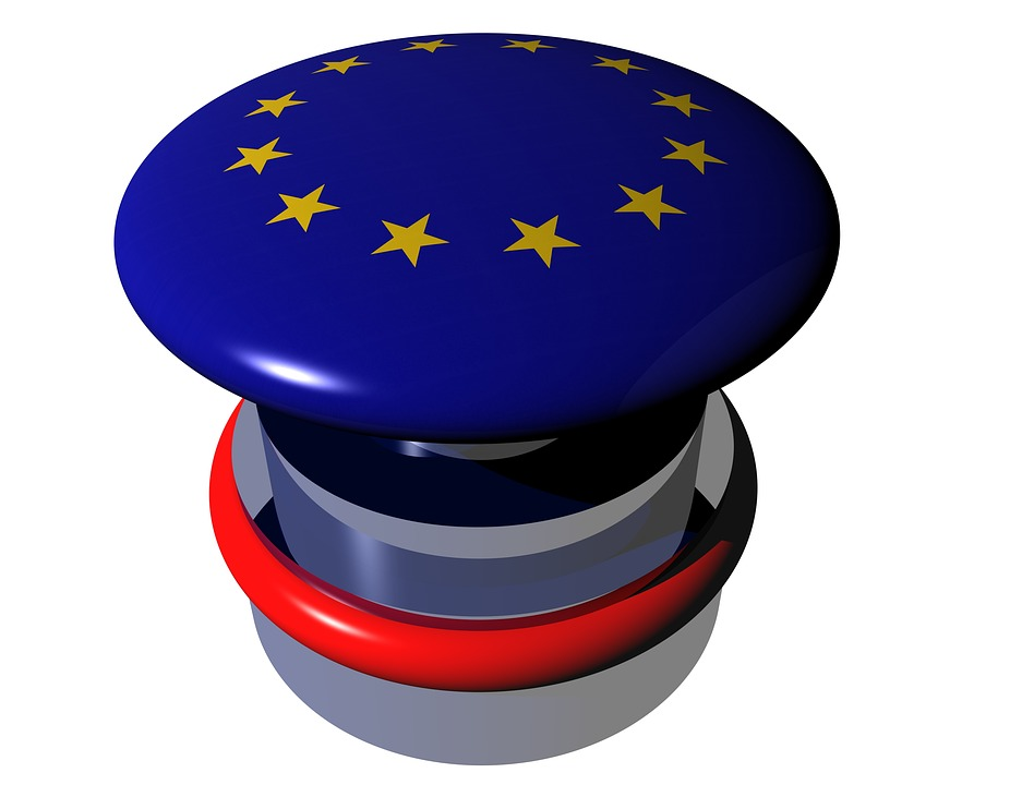 Temporary Framework for State aid measures to support the economy of the EU members in the current COVID-19 outbreak